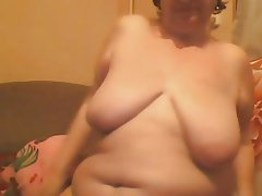 Amateur, BBW, Mature, Webcam