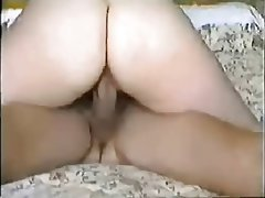 Amateur, Cuckold, French