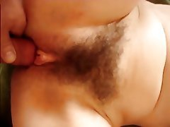 Amateur, Close Up, Hairy