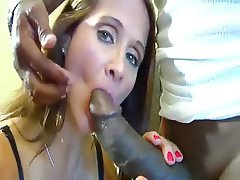 Amateur, Hardcore, Interracial, Mature, MILF