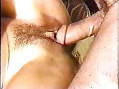Close Up, Hairy, Hardcore, MILF