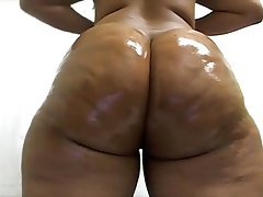 Amateur, BBW, Big Butts, Webcam