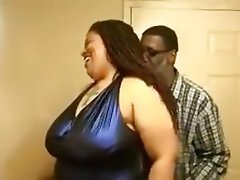 BBW, Big Boobs, Hardcore, Pornstar