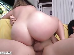 Big Boobs, Big Butts, Hardcore, Pornstar, Big Ass