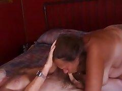 Amateur, BBW, Mature, MILF, Sucking