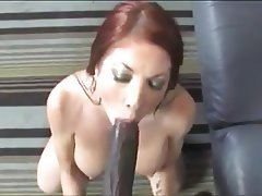 Mature, Hardcore, Interracial, MILF