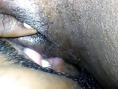 Amateur, Close Up, Squirt, Wife