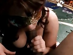 Amateur, Blowjob, Interracial, Mature, MILF