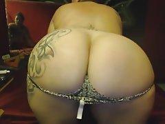 Amateur, BBW, Big Butts, Big Ass