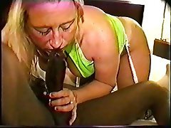 Amateur, BDSM, Interracial, Squirt