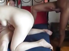 Amateur, Cuckold, Double Penetration, Swinger