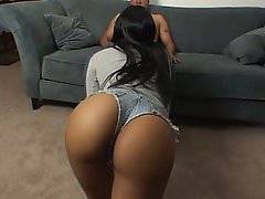 Ass, Babe, Black, Cute