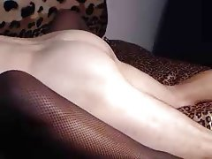 Big Boobs, Interracial, MILF, Webcam