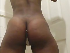 Amateur, Babe, Big Butts, Webcam