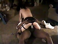 Amateur, Cuckold, Interracial, Mature, Stockings