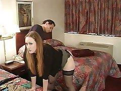 BDSM, Lingerie, Pantyhose