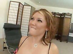 Big Boobs, Brunette, Hardcore, MILF, Pornstar