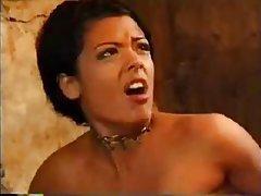 Brunette, Hardcore, Pornstar