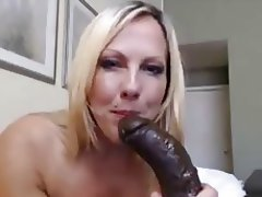Amateur, Interracial, POV, Webcam