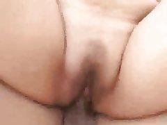 Babe, Gangbang, Hardcore, Nipples