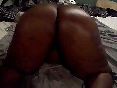 Amateur, BBW, Big Butts
