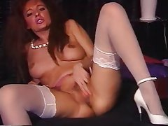 Ass Licking, Foot Fetish, German, Group Sex