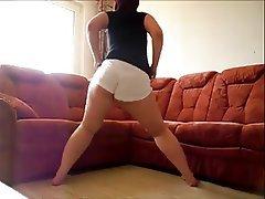 Amateur, Big Butts, Softcore, Webcam