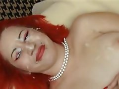 Bukkake, Close Up, Cumshot, Facial